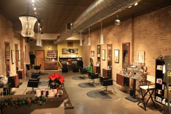 Modern-Hair-Salon